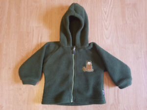 41eef14b7172 Mec Fleece