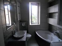 I am looking for a job: tiling, kitchebn abd bathroom refurbishment, etc