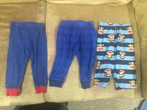 Boys clothing - mixed sizing London Ontario image 6