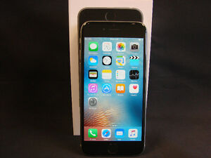 ** GOOD SELECTION OF iPHONES  FOR SALE **