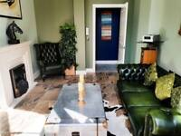 2 bedroom house in Eryes Mill side, Leeds, Leeds, LS12