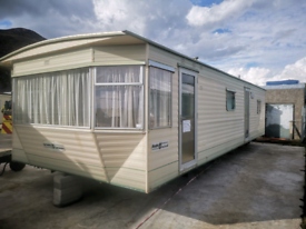 30x12 relam Mobil home for sale free delivery
