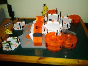 Hexbug Playdium London Ontario image 1