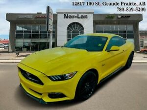 2017 Ford Mustang GT  - Heated Seats -  Cooled Seats - $137.37 /