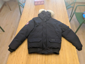 Canada Goose for sale - Brand new with tags - Mens - Medium