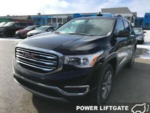 2019 GMC Acadia SLE  - Power Liftgate - Heated Seats - $269.38 B