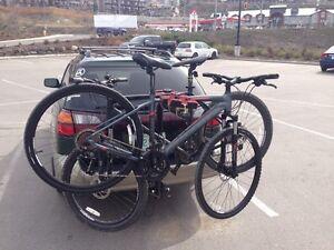 STOLEN: Giant Roam Bicycle