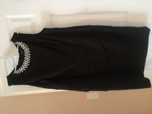 Beautiful dresses for a great price London Ontario image 3