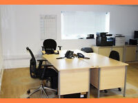 ( BR8 - Swanley ) Serviced Offices to Let - £ 250
