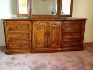 We will take your unwanted furniture!!