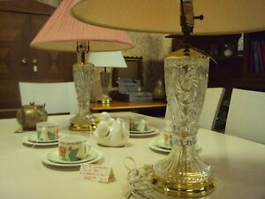 LAMPS, LAMPS and More LAMPS Windsor Region Ontario image 8