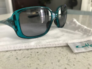 Numerous name brand sunglasses ~ all authentic ~
