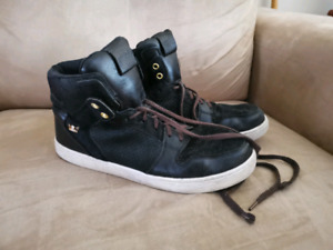 98b73d3c0d supra shoes in Sydney Region, NSW | Men's Shoes | Gumtree Australia Free  Local Classifieds