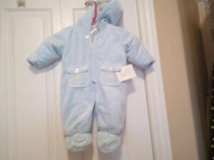 baby cloth for sale #123333