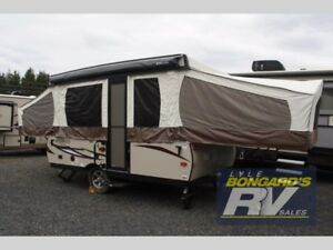 2018 Forest River RV Rockwood Freedom Series 2318G