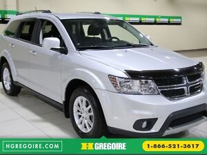 2014 Dodge Journey Limited AUTOMATIQUE A/C MAGS BLUETHOOT