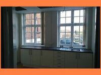 ( GU9 - Farnham ) Serviced Offices to Let - £ 245