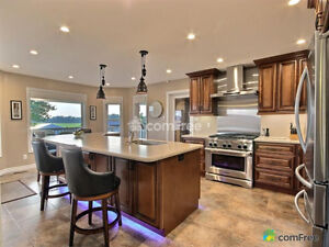 OPEN HOUSE Nov. 19 and 20th 1-5 Cambridge Kitchener Area image 2