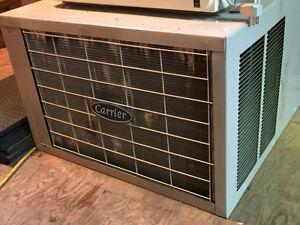 Climatiseur - Air conditioner