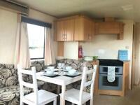 ⭐️STATIC CARAVAN FOR SALE SITED ON 12 MONTH PARK ⭐️