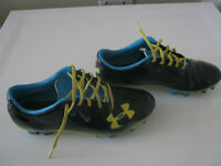 Boys Soccer Shoes
