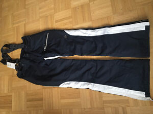 Ski Pant - two pairs for sale - New and the BEST PRICE !!!