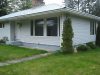 House for Sale in Slocan City