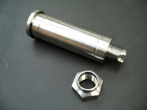 Trailer Parts Machining Edmonton Edmonton Area image 6