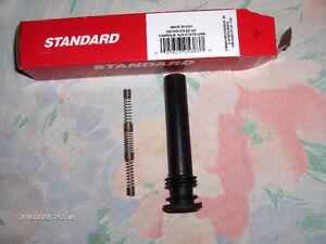 STANDARD MOTOR PRODUCTS coil on plug boot 5.7 Hemi