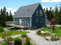 Waterfront Property, Great family, vacation or retire home