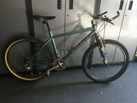 Kona Bike ((((((Quick Sale $100))))))