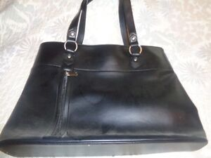 Never used-- LAPTOP CASE for sale