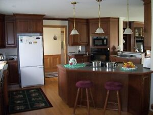 REDUCED PRICE ALEXANDRIA ONT.BEAUTIFULL HOME West Island Greater Montréal image 10
