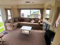 CHEAP DOUBLE GLAZED AND HEATED IN TOWYN, NORTH WALES