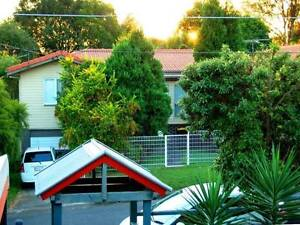 11 Salford Street Salisbury- 1 bedroom for rent in share house!! Salisbury Brisbane South West Preview