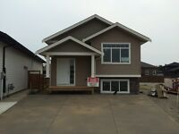 Beautiful 3 Bedroom Home for sale, Great Location!