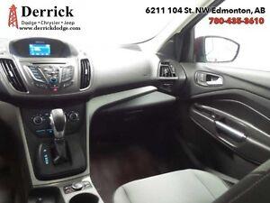 2014 Ford Escape   4WD SE B/U Camera Pwr Group A/C $140.72 B/W  Edmonton Edmonton Area image 11