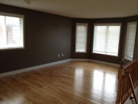 Modern 3 Bdr Apartment All Inc! Utilities-Parking, Laundry