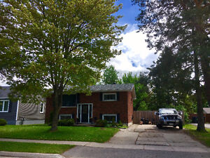 OPEN HOUSE SUNDAY JUNE 22nd - 5:30-7:00PM