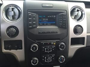 2014 FORD F-150 XLT * 4WD * SUNROOF * REAR CAM * LIKE NEW London Ontario image 16