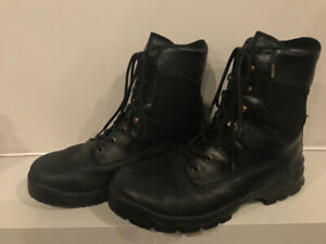 Meindl Mens Hiking Boots