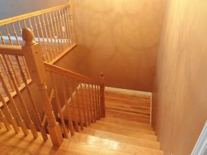 Attractive Home! Sought After Location. St. John's Newfoundland image 3
