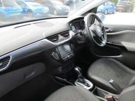 2016 Vauxhall Corsa 1.4 Se 5dr Auto 5 door Hatchback