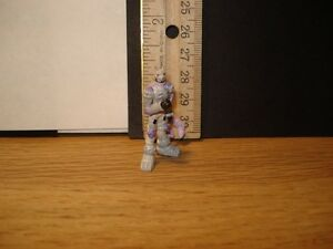 BANDAI DIGIMON FIGURE LOBOMON~~~RARE Kingston Kingston Area image 4
