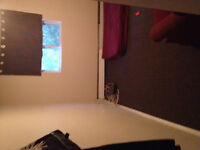 Big spacious room for rent $400 all inclusive