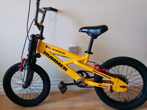 Kids Hammer bike for Sale