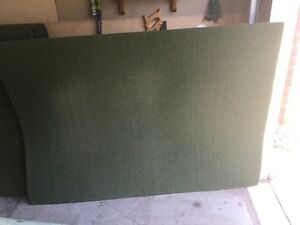 Golf Hitting Mats for Sale
