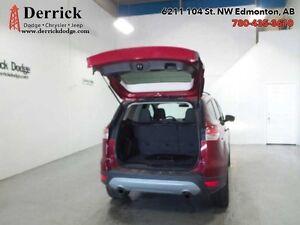 2014 Ford Escape   4WD SE B/U Camera Pwr Group A/C $140.72 B/W  Edmonton Edmonton Area image 18