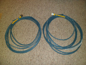 Videophile HD Video Projector Cable Kitchener / Waterloo Kitchener Area image 2