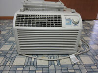 Simplicity air conditioner for sale